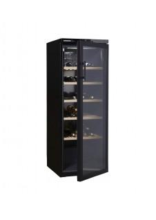 Винный шкаф Liebherr WTb 4212-20