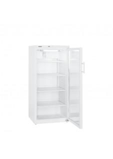 Холодильный шкаф-витрина Liebherr FKv 5443 (под заказ)
