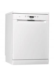 Посудомоечная машина HFC 3C26