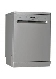Посудомоечная машина HFO 3C23 WF X