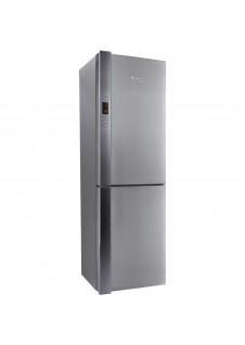Холодильник HF 9201 X RO
