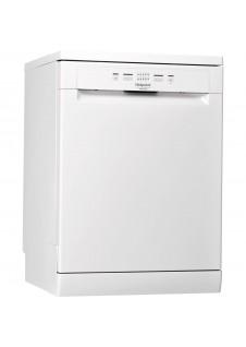Посудомоечная машина HOTPOINT HFC 2B19