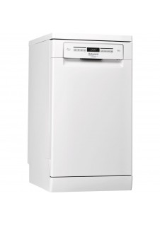 Посудомоечная машина HSFO 3T223 W