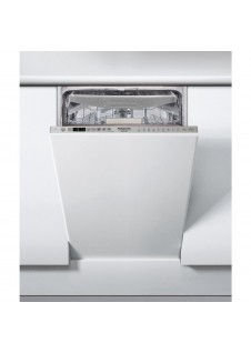 Встраиваемая посудомоечная машина HSIO 3O23 WFE