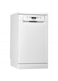 Посудомоечная машина HSFC 3M19 C