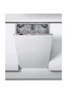 Встраиваемая посудомоечная машина HSIC 3T127