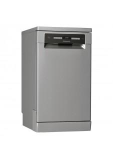 Посудомоечная машина HOTPOINT HSFO 3T223 WC X