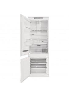 Встраиваемый холодильник SP40 802 EU
