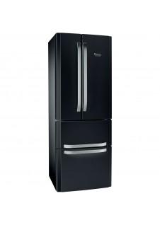 Холодильник E4D AA B C