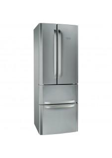 Холодильник E4D AA X C