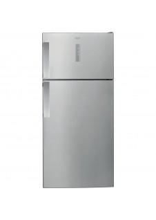 Холодильник HOTPOINT HA84TE 72 XO3