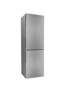 Холодильник HOTPOINT HS 4180 X