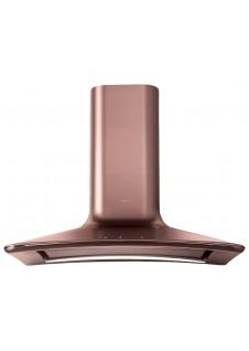 Купольная вытяжка Elica Sweet Copper/F/85
