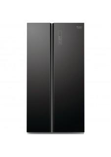 Холодильник SXBHAE 925