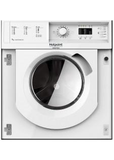 Стиральная машина Hotpoint-Ariston BI WMHL 71283