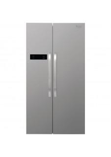 Холодильник SXBHAE 920