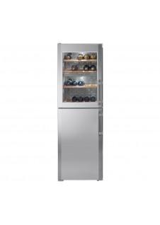 Холодильник Liebherr SWTNes 3010 Premium Plus NoFrost
