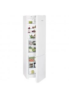 Холодильник Liebherr   CBNPgw3956-20