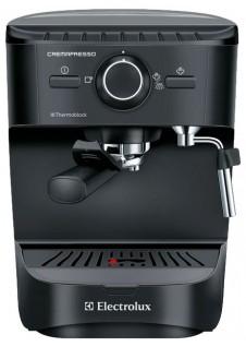Кофемашина Electrolux EEA255