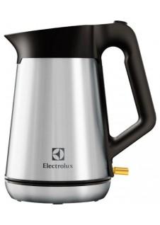 Чайник Electrolux EEWA5300