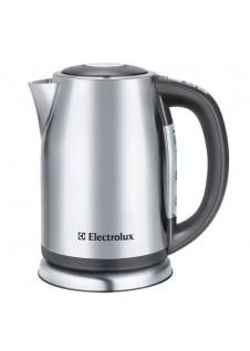 Чайник Electrolux EEWA7500