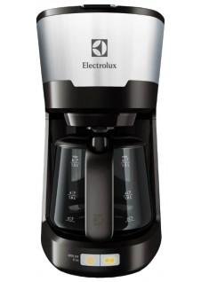 Кофеварка Electrolux EKF5300