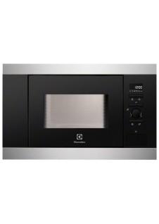 Микроволновая печь Electrolux EMS17006OX