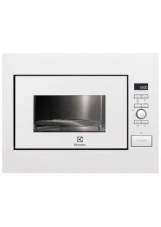 Микроволновая печь Electrolux EMS26204OW