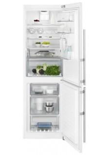 Холодильник Electrolux EN93458MW