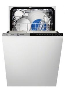 Посудомоечная машина Electrolux  ESL94300LA