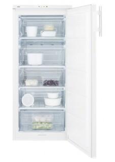 Морозильник-шкаф Electrolux EUF1900AOW