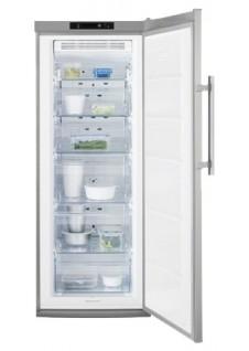 Морозильная камера Electrolux EUF2042AOX