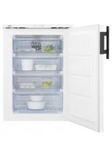 Морозильник-шкаф Electrolux EUT1040AOW