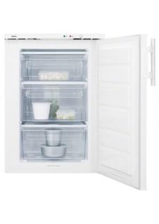 Морозильник-шкаф Electrolux EUT1106AW1