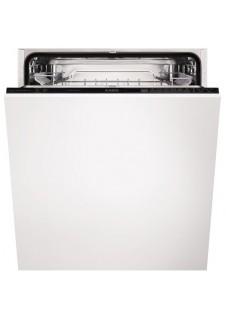Посудомоечная машина AEG F55312VI0