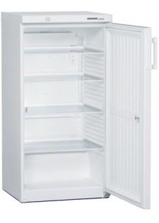 Холодильник Liebherr Fkex 2600-20