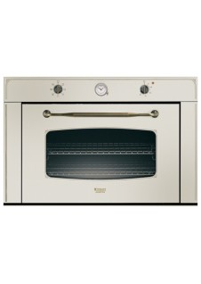 Встраиваемый духовой шкаф Hotpoint-Ariston MHR 940.1 (OW)