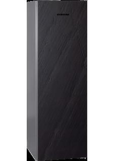 Холодильник Liebherr KBs3864-20