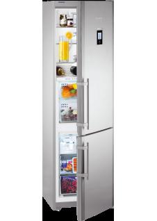 Холодильник Liebherr   CBNPgb 3956-20