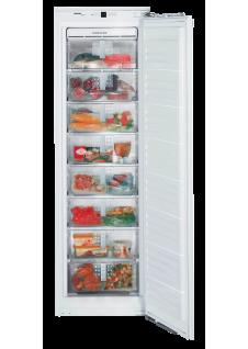 Встраиваемый морозильник LIEBHERR IGN2556-20