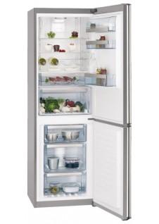 Холодильник AEG  S83520CMX2