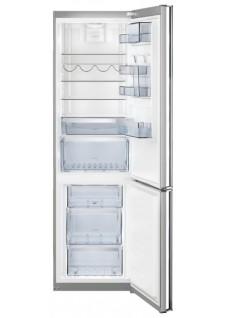Холодильник AEG  S83920CMXF