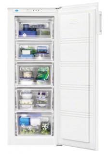 Морозильник-шкаф ZANUSSI  ZFP18400WA