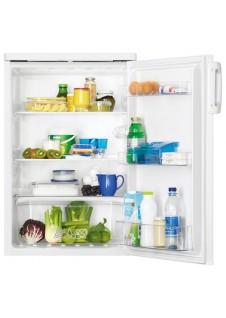 Холодильник Zanussi ZRG16600WA