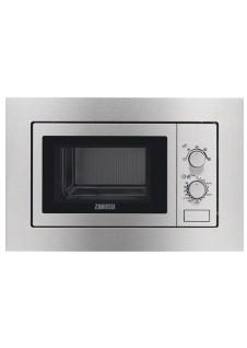 Микроволновая печь Zanussi  ZSM17100XA